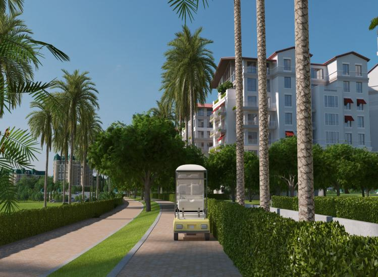 I City October Mountain View Egypt اي-سيتي-اكتوبر http://mountain-view-chill-out-park.new-compound.com/i-city-october-mountain-view/